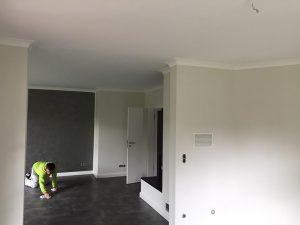 Innenraumgestaltung Malermeister-Osnabrück Andreas Dieckmann