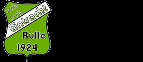 Tus-Rulle Logo